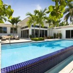 Luxury Villa V Villa Julia