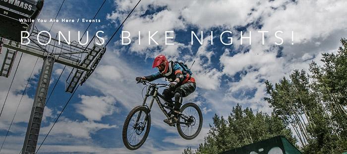 BikeNights