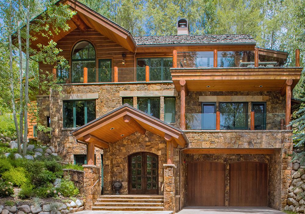 Villa Lynne