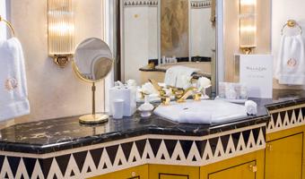 YOUR BATHROOM, A SANCTUARY OF CALM Part 75