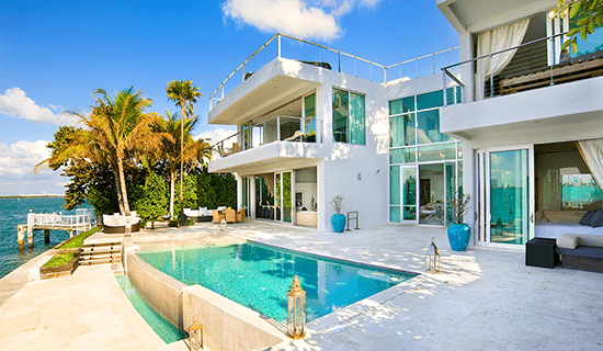 modern luxury mansions with pools. with the best of modern design and comfort luxury mansions pools r