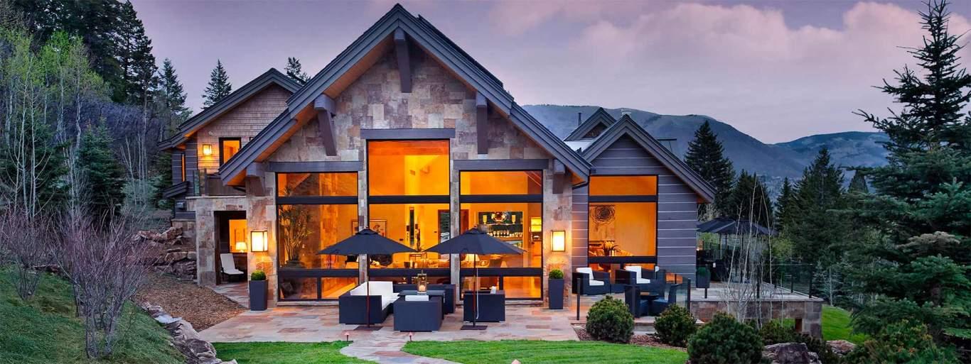villazzo   luxury vacation & villa rentals in miami, st tropez and