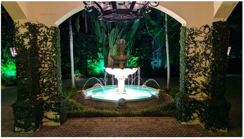 Miami Villa Rental